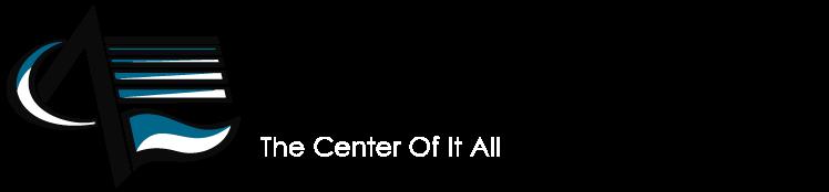 Sports Center - Anderson Sports & Entertainment Center