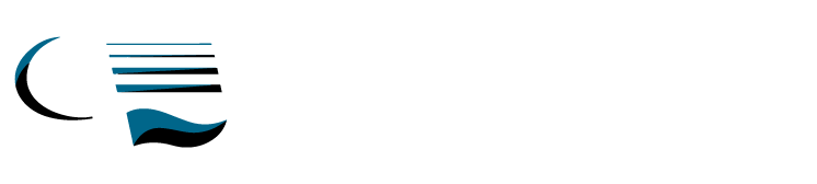 Anderson Sports & Entertainment Center Logo