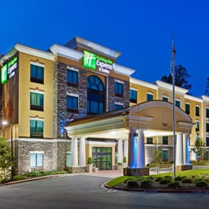 holiday-inn-express-and-suites-clemson-4259094462-4x3