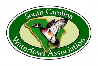 SOUTH CAROLINA WATERFOWL ASSOCIATION ANDERSON BANQUET