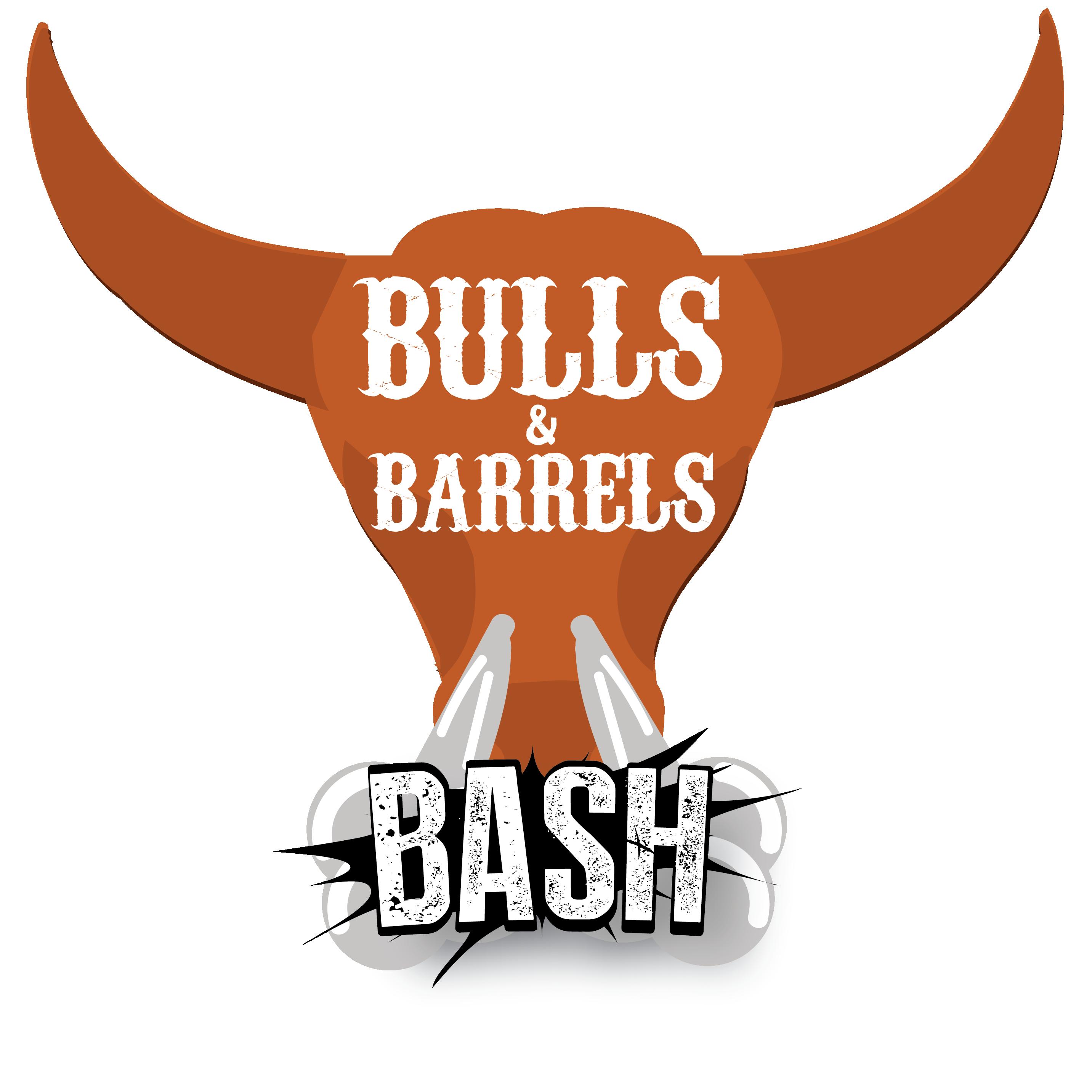 Bulls & Barrels Rodeo Bash